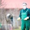 Хімічні препарати для боротьби з комахами-шкідниками