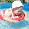 І знову про басейни))