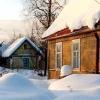 Виготовляємо лопату для прибирання снігу за порадами професіоналів