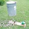 Подрібнювач трави садовий - яку модель вибрати, і як зробити подрібнювач своїми руками