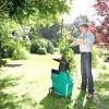 Подрібнювачі bosch незамінні в будь-якому саду