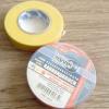 Ізоляційна стрічка, ізоляційна стрічка пвх, яка краще, її застосування і особливості