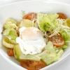 Яйця: 10 простих рецептів