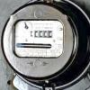 Електричний лічильник
