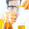 Якість меду. лабораторний аналіз