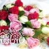 Як продовжити життя троянд з букета: чи можна укоренити їх і виростити?