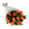 Як продовжити життя зрізаним квітам в букеті