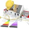 Як прокласти електропроводку в будинку