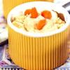 Як варити кашу: смачні рецепти