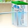 Яка автономна каналізація підійде для приватного будинку і чи можна зробити її самоcтоятельно