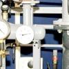 Яким має бути оптимальний тиск в системі водопостачання - максимальний і мінімальний напір води у водопроводі