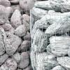 Камені для лазні: правила укладання