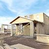 Каркасні будинки: чи можна будувати взимку та інші питання