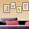 Картини в інтер'єрі житла. як правильно вибрати і розташувати полотна