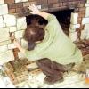 Кладка камінів і печей своїми руками