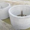 Кільця для колодязів із пластику й залізобетону: що краще?