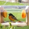 Годівниці для птахів