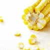 Кукурудза: як виростити в середній смузі