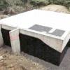 Легкі правила гідроізоляції підвалу