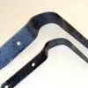 Кращий інструмент хлібороба - плоскоріз фокина