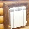 Багатопаливний котел: резервне опалення