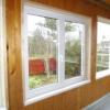На якому етапі ремонту потрібно міняти вікна?