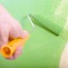 Натуральна фарба для внутрішніх робіт