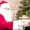 Новий рік: оригінальні подарунки з дачі