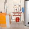 Особливості монтажу системи водопроводу на дачі