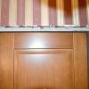 Укоси для вхідних дверей з гіпсокартону