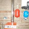 Опалювальні системи
