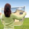 Планування і підготовка ділянки будинку