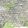 Пластикова газонна решітка та інші полімерні матеріали для ландшафту