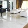 Чому для підлоги краще вибрати керамограніт?