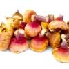 Чому не цвітуть гладіолуси? можливі причини