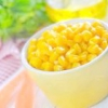 Корисна чи шкідлива кукурудза, в чому її корисні властивості
