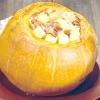 Популярні рецепти з грибів: грибний суп, зрази, жюльєн та інші