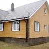 Споруди на садовій і дачній ділянці