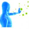 Підвищення імунітету