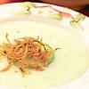 Прості рецепти з кабачків: ікра, оладки, варення та інші