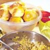 Рецепти з капусти: пиріг, щі, голубці та інші