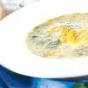 Рецепти з кропиви: суп з кропиви та інші делікатеси