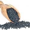 Ріпчасту цибулю з насіння розсадою: майстер-клас