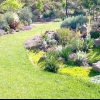 Сад чуттєвих насолод