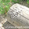 Садові меблі та прикраси: засоби для догляду