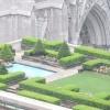 Сади на даху