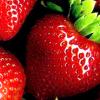 Секрети вирощування ремонтантної полуниці
