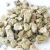 Синтетичні матеріали у складі грунту
