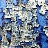 Змивка фарби, хімічний спосіб видалення покриттів, недоліки