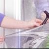 Сучасні енергозберігаючі вікна - прекрасний вибір на користь теплоти і затишку